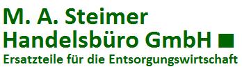 M.A. Steimer Handelsbüro GmbH
